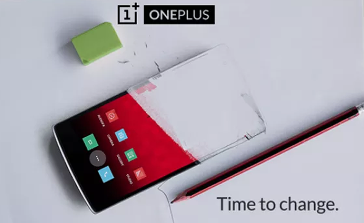 oneplus2.png