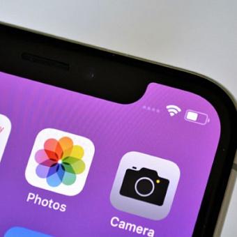 На видео показали, как будут выглядеть следующие айфоны