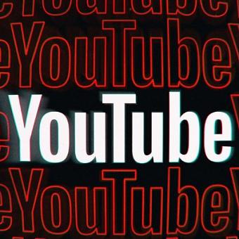 Google составила список лучших смартфонов для YouTube. В него не попал iPhone