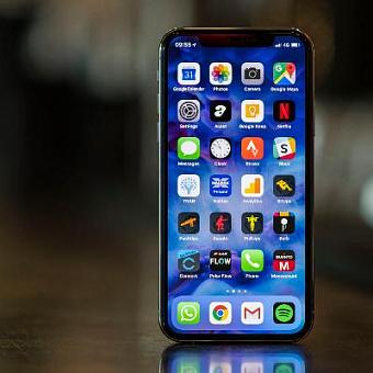 Apple проиграла многолетний патентный спор и выплатит 145 млн долларов