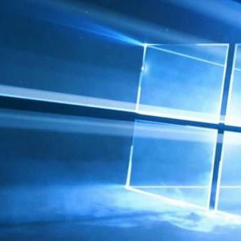 Microsoft будет брать деньги за обновление Windows 10