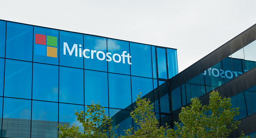 Microsoft обеспечит компьютерами и Windows армию США