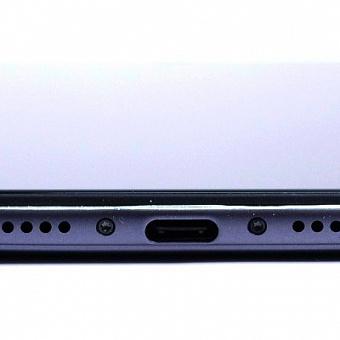 Загадочный смартфон Xiaomi Pocophone F1: фотографии, характеристики и цена