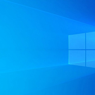 Как установить Windows 10 November 2019 Update