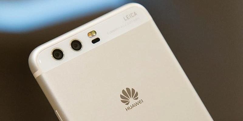 Разработчики популярнейшего видеоплеера VLC объявили войну Huawei