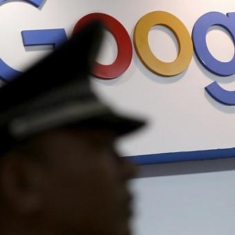 Google готовит поисковик со встроенной цензурой