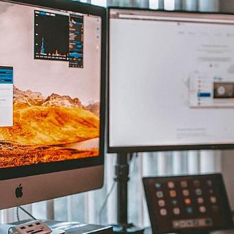 Роскачество определило лучшие антивирусы для macOS