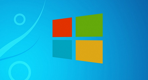 Как убрать названия у файлов на рабочем столе Windows