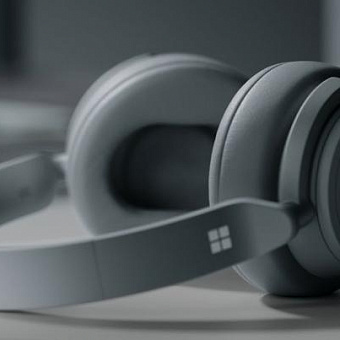 Продукт дня: Microsoft Surface Headphones