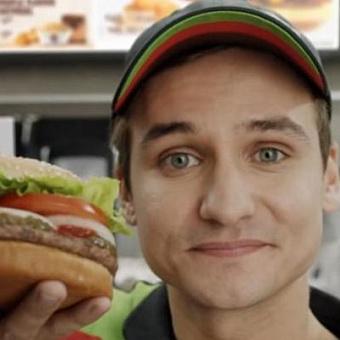 Роскомнадзор заинтересован в решении вопроса со шпионским приложением Burger King