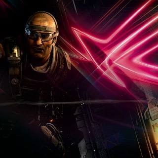 ASUS дарит игру Call of Duty: Black Ops 4 покупателям продукции Republic of Gamers