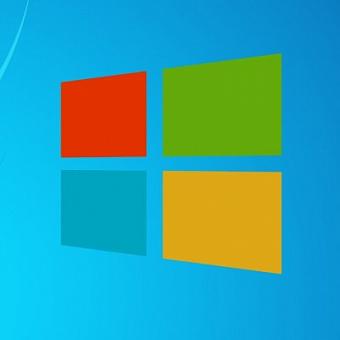 Компьютеры с Windows 10 научились видеть файлы на смартфоне