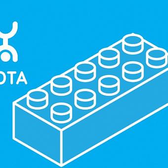 Yota запустила простой конструктор тарифов для планшета