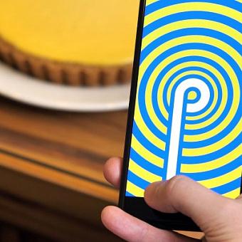 Как опробовать Android 9.0 Pie на любом Android-смартфоне
