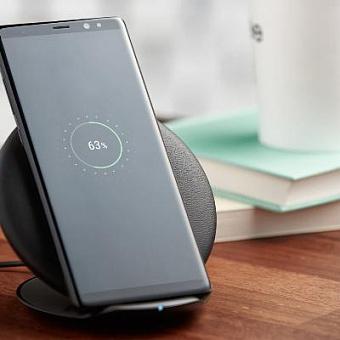 Магазин электроники раскрыл стоимость флагманского Galaxy Note 9