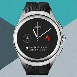 Что делать, когда приложения зависают на Android Wear 2.0