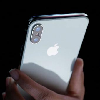 Apple нашла способ улучшить работу двойной камеры
