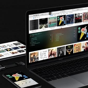 Вышли шестые бета-версии macOS 10.14, watchOS 5 и tvOS 12