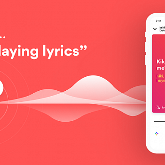 Команды Siri для Apple Music