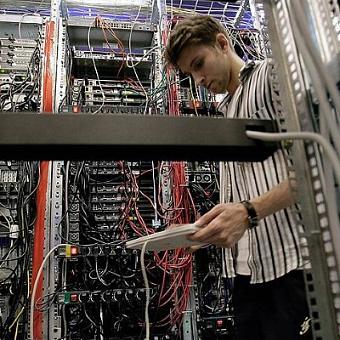 Интернет-компаниям непонятно, как исполнять «закон Яровой»