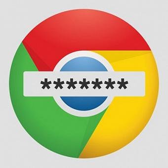 Как включить генератор сложных паролей в Google Chrome