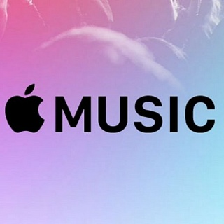 Apple обновила Apple Music