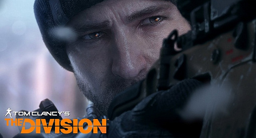 Опубликована часть засекреченной информации о Tom Clancy's The Division