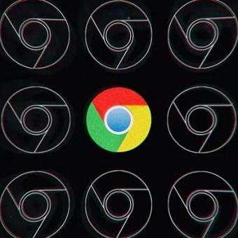 Обновлённый Google Chrome стал использовать ещё больше оперативной памяти