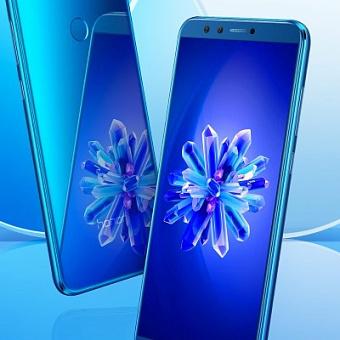 Назван самый популярный смартфон в России. Впервые им стал «китаец»