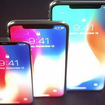 Двухсимочный iPhone окажется в сильнейшем дефиците