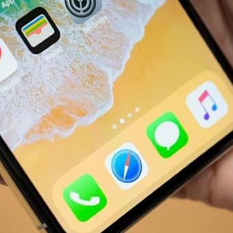 Гарантия на технику Apple в России: один год или два года?