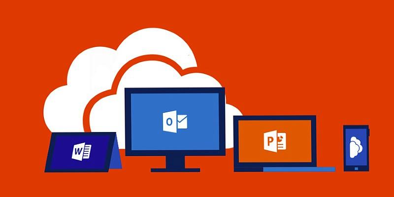 Как получить подписку на Microsoft Office 365 и сэкономить 2699 рублей
