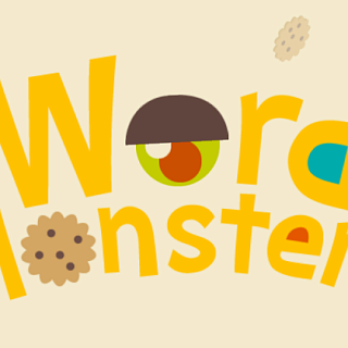 Обзор игры Word Monsters для Android и iOS