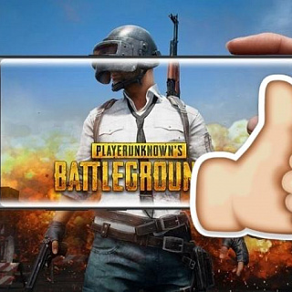 Обзор PlayerUnknown's Battlegrounds (PUBG) для iOS и Android
