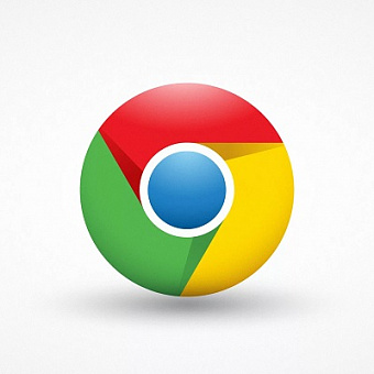 Как сделать ссылку на определенный текст на странице в Google Chrome