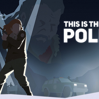 Игра This is the Police 2 выйдет на Android