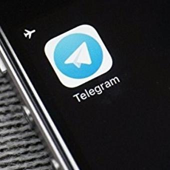 Роскомнадзор потребовал от операторов прекратить обслуживание абонентов в Telegram