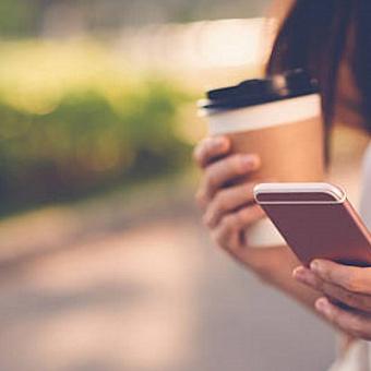 Операторы не смогут предоставлять безлимитный доступ к соцсетям и мессенджерам