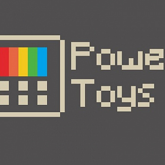 Прокачиваем Windows 10 с помощью PowerToys