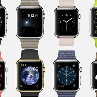 Настройка через iphone для того чтобы настроить смарт-часы через смартфон, понадобится запустить приложение watch.