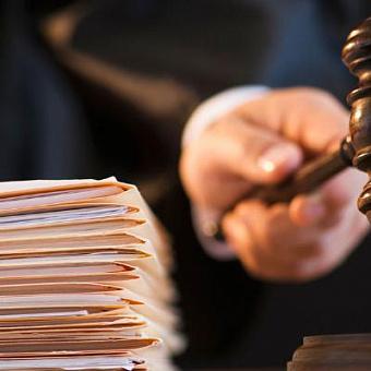 Суд признал законными массовые блокировки Роскомнадзора в борьбе с Telegram