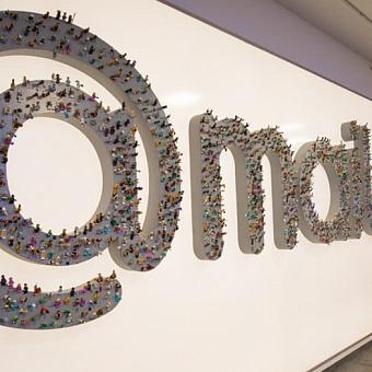 Mail.ru Group закрыла браузер Амиго