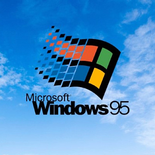 Windows 95 превратили в приложение, которое можно запускать в macOS, Windows и Linux