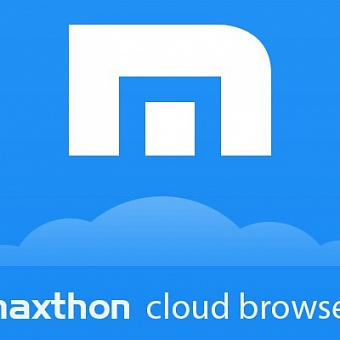 Обзор браузера Maxthon для Windows Phone