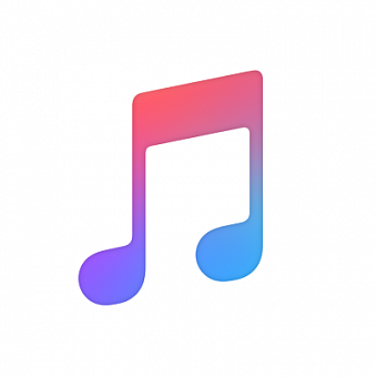 В Apple Music запущено первое российское радиошоу