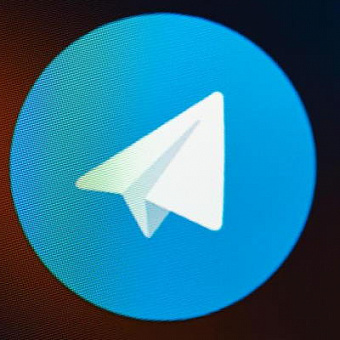 Как перенести переписку из WhatsApp в Telegram