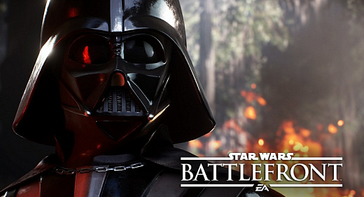 Как опробовать Need for Speed и Star Wars: Battlefront до релиза