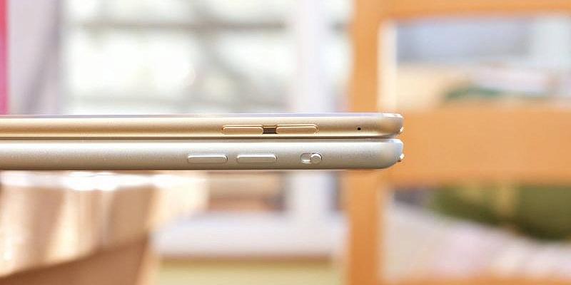 В «М.Видео» появятся авторизованные центры для ремонта техники Apple