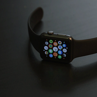 Apple Watch не оправдали надежд