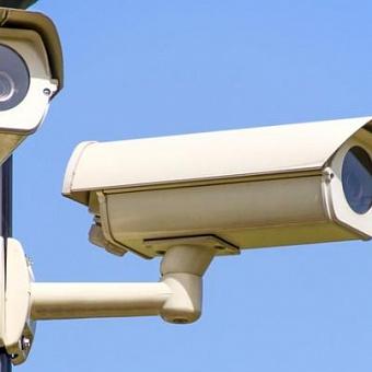 Отечественная система распознавания лиц помогла поймать две сотни преступников на ЧМ-2018